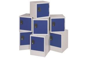 Акция на высококачественные металлические шкафы
