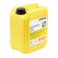 Средство чистящее для минимоек KARCHER RM 806 ASF, 5л