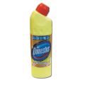 """Чистящее средство с отбеливающим эффектом  DOMESTOS """"Свежесть цитруса"""", 500мл (упаковка 2шт)"""