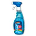 Средство для мытья стекол распылитель СТЕКЛОМОЙ, 500мл (упаковка 12шт)