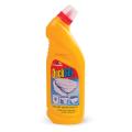 """Средство для уборки туалета утенок DUCK GEL """"Лимон"""", 750мл (упаковка 6шт)"""