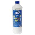 Средство для отбеливания и чистки тканей Белизна BLEACH, 1л (упаковка 3шт)