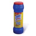 """Чистящее средство порошок COMET """"Лимон"""", 400/475г (упаковка 5шт)"""