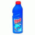 Средство для прочистки канализационных труб TIRET Professional, 1000мл