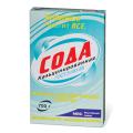 Сода кальцинированная, 700г (упаковка 20шт)