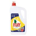 """Средство для мытья посуды FAIRY """"Лимон"""", 5л"""