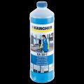 Средство чистящее для очистки помещений, концентрированный KARCHER CA30C, 1 л