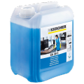 Средство чистящее для очистки помещений, концентрированный KARCHER CA30C, 5 л