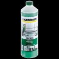 Средство чистящее для ручной очистки твердых и мягких полов KARCHER CA50C, 1 л