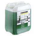 Средство чистящее для ручной очистки твердых и мягких полов KARCHER CA50C, 5 л