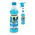 Средство чистящее для очистки поверхностей KARCHER CA30R, 0,5 л