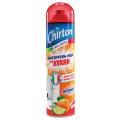 """Средство для кухни CHIRTON """"Цитрус"""", 500мл"""