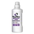 Средство для отбеливания и чистки тканей Белизна ЧИСТИН, 950г (упаковка 3шт)