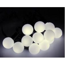 Уличные светильники и прожекторы купить недорого