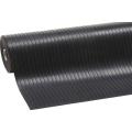 Автодорожка резиновая, 1,15х10 м х 4,5 мм
