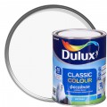 Краска для фасадов Dulux Classic Colour BW 1 л