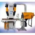 Плоско-шлифовальный станок FS 384, экономный вариант. Цена по запросу.