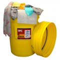 Re-Form Spill Kits бочка 95 литров