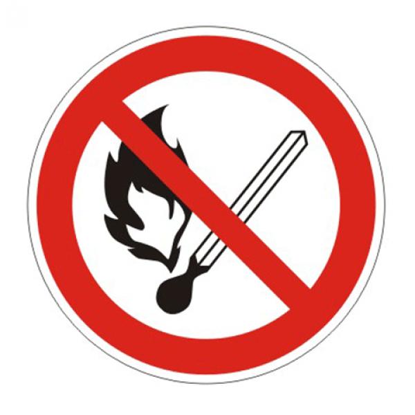случае термобельем почему нельзя курить при эко Купить термобелье Основной