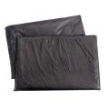 Мешки для мусора 160л, КОМПЛЕКТ 5шт в упаковке, черные (упаковка 25шт)