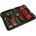 Набор инструмента FIT 65140, 45 предметов