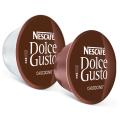 Капсулы для кофемашин NESCAFE Dolce Gusto Chococino