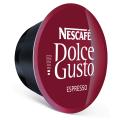 Капсулы для кофемашин NESCAFE Dolce Gusto Espresso