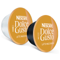 Капсулы для кофемашин NESCAFE Dolce Gusto Latte Machiato