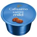 Капсулы для кофемашин TCHIBO Cafissimо Caffe Mild