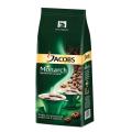 Кофе в зернах JACOBS MONARCH