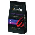 """Кофе в зернах JARDIN """"Sumatra Mandheling"""""""