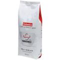 "Кофе в зернах MOKARICO ""Columbia"""