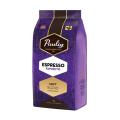 """Кофе в зернах PAULIG """"Espresso Favorito"""""""