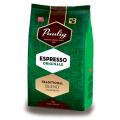 """Кофе в зернах PAULIG """"Espresso Originale"""""""
