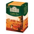 "Чай AHMAD ""Ceylon Tea OP"", черный"