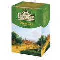 """Чай AHMAD """"Green Tea"""", зеленый"""