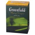 """Чай GREENFIELD """"Flying Dragon"""", зеленый"""