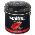 """Чай MAITRE """"Горный диань"""", черный"""