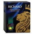 "Чай  RICHARD ""King's Tea №1"""