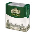 """Чай AHMAD """"Earl Grey"""""""