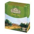 """Чай AHMAD """"Green Tea"""""""