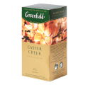 "Чай GREENFIELD ""Easter Cheer"""