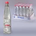 Вода негазированная минеральная АРХЫЗ, 0,5л (упаковка 20шт)