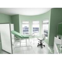 Оборудование для медицинских учреждений