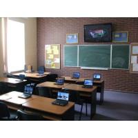Оборудование для офисов и школы