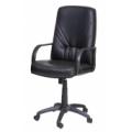 Офисное кресло для руководителей САО