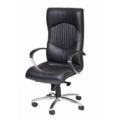 Офисное кресло для руководителей Белинда