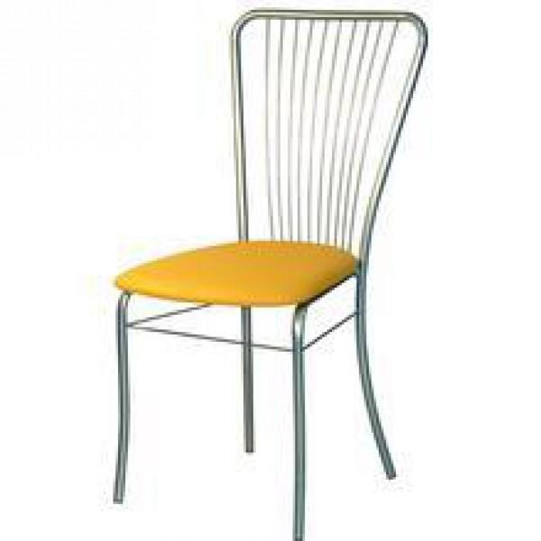 стулья для кафе, мебель для кафе и