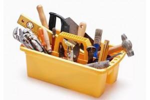 Электронные каталоги на инструменты