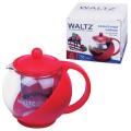 Заварник (чайник) WALTZ, 0,75 л